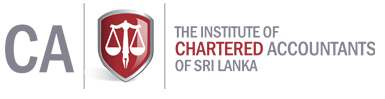 CA Sri Lanka